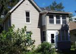 Foreclosed Home en ASHLAND AVE, Rockford, IL - 61101