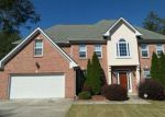 Foreclosed Home in TELL PLACE DR SW, Atlanta, GA - 30331