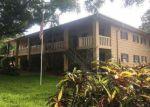 Foreclosed Home en 32ND AVE N, Saint Petersburg, FL - 33704