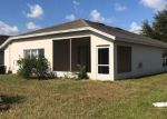 Foreclosed Home en SEA HOLLY DR, Brooksville, FL - 34604