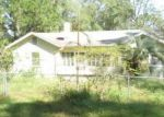 Foreclosed Home en NW 25TH ST, Ocala, FL - 34475