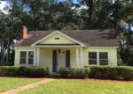 Foreclosed Home en COOMBS DR, Tallahassee, FL - 32308