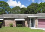 Foreclosed Home en LEE AVE NW, Palm Bay, FL - 32907