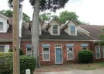 Foreclosed Home en LEMHURST RD, Pensacola, FL - 32507