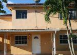 Foreclosed Home en E 45TH ST, Hialeah, FL - 33013