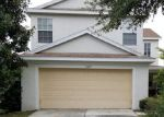 Foreclosed Home en BAY GARDENS LOOP, Riverview, FL - 33569