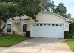 Foreclosed Home in HOLLY ANN DR, New Port Richey, FL - 34654