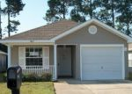 Foreclosed Home en DUNHURST DR, Pensacola, FL - 32534