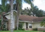 Foreclosed Home en TIMUCUA CIR, Orlando, FL - 32837