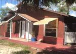 Foreclosed Home en 1ST AVE, Fort Myers, FL - 33907