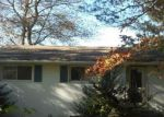 Foreclosed Home en ASH ST, Stafford Springs, CT - 06076