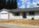 Foreclosed Home en CONCORD BLVD, Concord, CA - 94519