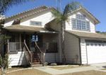 Foreclosed Home in ALMADEN WAY, Modesto, CA - 95358