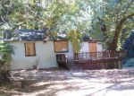 Foreclosed Home en ALFADEL LN, Soquel, CA - 95073