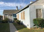 Foreclosed Home en W LAUREL ST, Compton, CA - 90220