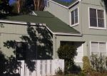 Foreclosed Home en MARINA DR N, Lakeport, CA - 95453
