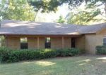 Foreclosed Home en NORTHSHORE, Benton, AR - 72015