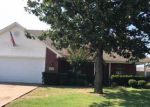 Foreclosed Home in RUTGERS CIR, Fort Smith, AR - 72908