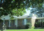 Foreclosed Home en DAVEEN DR, Elkmont, AL - 35620