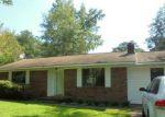 Foreclosed Home en SHERRY ST, Millport, AL - 35576