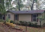 Foreclosed Home en COPPERHEAD RD, Hendersonville, NC - 28739