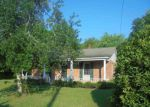 Foreclosed Home en N WITHLACOOCHEE AVE, Marion, SC - 29571