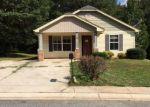 Foreclosed Home en SIDETRACK CIR, Comer, GA - 30629