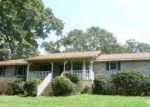 Foreclosed Home en BRITT RD, Macon, GA - 31216