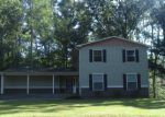 Foreclosed Home in BEDFORD RD, Greenwood, SC - 29649