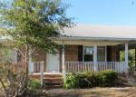 Foreclosed Home en BULLY RD, Chesterfield, SC - 29709