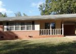 Foreclosed Home en CLIFFSIDE RD, Shelby, NC - 28152