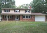 Foreclosed Home en SUNSET AVE, Williamstown, NJ - 08094