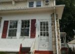 Foreclosed Home en LAUREL RD, Lansdowne, PA - 19050