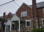Foreclosed Home en BARKER AVE, Lansdowne, PA - 19050