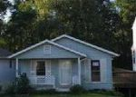 Foreclosed Home en 7TH ST, Bowie, MD - 20720