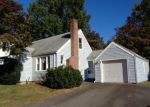 Foreclosed Home en E MAIN ST, Portland, CT - 06480