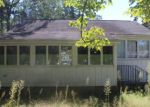 Foreclosed Home en QUEENS LN, Williamstown, NJ - 08094