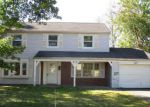 Foreclosed Home en BRADFORD LN, Willingboro, NJ - 08046
