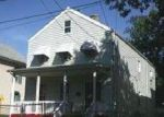 Foreclosed Home en W 5TH ST, Plainfield, NJ - 07060