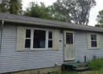 Foreclosed Home en SOUTHRIDGE DR, Willimantic, CT - 06226