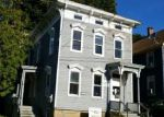 Foreclosed Home en WARD ST, Little Falls, NY - 13365