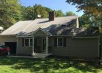 Foreclosed Home en HENSMITH RD, Salisbury, NH - 03268