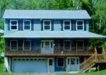 Foreclosed Home en E CORBIN HILL RD, Sloansville, NY - 12160