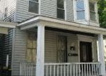 Foreclosed Home en 2ND ST, Rensselaer, NY - 12144