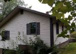 Foreclosed Home en LINCOLN ST, Ellsworth, ME - 04605