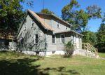 Foreclosed Home en UNNEBERG AVE, Succasunna, NJ - 07876