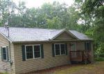 Foreclosed Home en OAK RD, Glen Spey, NY - 12737