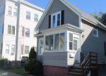 Foreclosed Home en MELVIN AVE, Lynn, MA - 01902