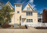 Foreclosed Home en NEW CANAAN AVE, Norwalk, CT - 06850