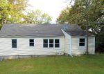 Foreclosed Home en BIRCHER AVE, Poughkeepsie, NY - 12601